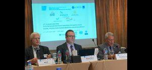 EGIPTO: Titular del MICM revela RD revisa política de desarrollo productivo