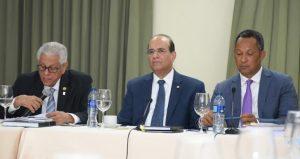 JCE pide RD$23 mil millones; 12 mil más de los que gobierno ha previsto