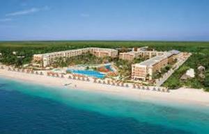 Hoteles Riviera Maya bajarán precios fin de año