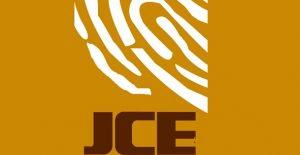 JCE niega local suyo en El Bronx sea usado para reuniones PLD