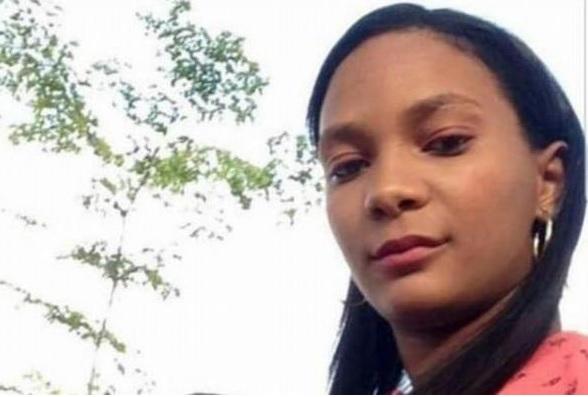 Hombre mata mujer en Dajabón; es el feminicidio número 66 de este año