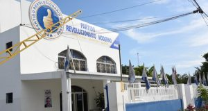 PRM exige a Gonzalo Castillo explicar irregularidades millonarias en MOPC