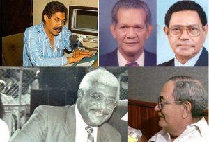 REPORTAJE: La desaparición de los noticiarios radiales en Dominicana