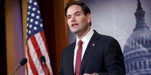 Senador denuncia RD instala equipos reconocimiento facial chinos
