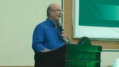 Hipólito reclama mayor atención al potencial agropecuario dominicano