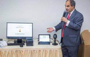 JCE acoge solicitud PRM y auditará el 30% de equipos de voto automatizado