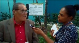 APD interpone recurso amparocontra voto automatizado dispuesto por JCE