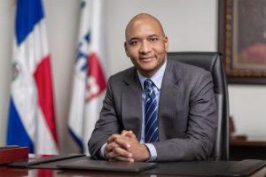 Guillén Bello dice prioridad de Indotel es organizar llegada del 5G