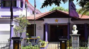 Abogados del PLD restan validez a la sentencia TSE favorece a Leonel