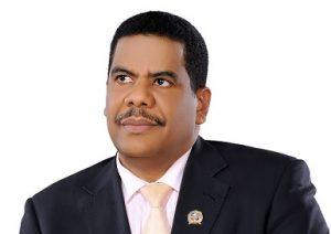 Pinceladas sobre el Estado: misión socialy el modelo dominicano (11)