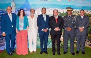 SANTIAGO: Proponen proyectos de desarrollo por RD$71 mil millones