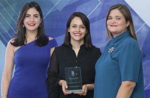 Citi República Dominicana galardonado como líder colocador en renta fija