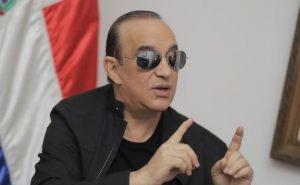 Presidente del PRSC dice no procede gravar las remesas de dominicanos