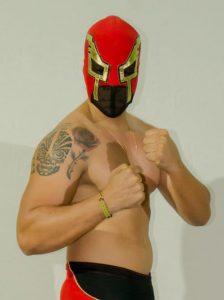 Dominican Wrestling anuncia cartelera de lucha libre