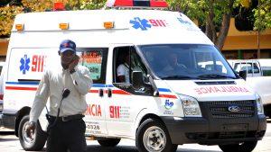 Montalvo: 911 llegará al 83 % de la población al extenderse a región sur