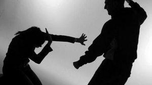 Policía apresó a 96 por violencia intrafamiliar de enero a octubre