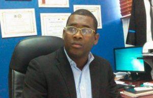 Destituyen fiscal Barahona por tratar de impedir operativo antinarcóticos