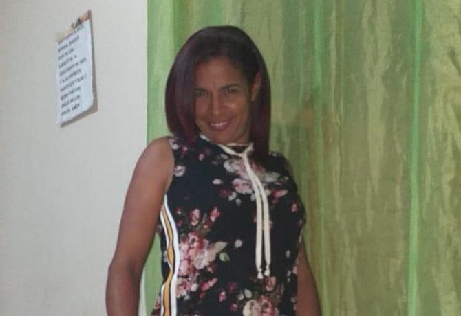 Hombre asesina pareja en Sabana Perdida, el cuarto caso en 8 días