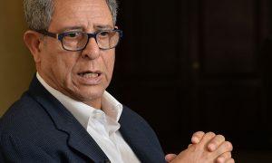 Felucho cree Félix Bautista debe estar preso y que debió marcharse con LF