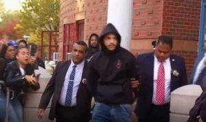 Arrestan último de 6 asesinaron joven dominicano en Manhattan