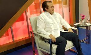 Paliza: JCE debe evitar compra y venta de votos en próximos comicios