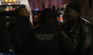 NUEVA JERSEY: Tiroteo en barbería deja un muerto y dos heridos