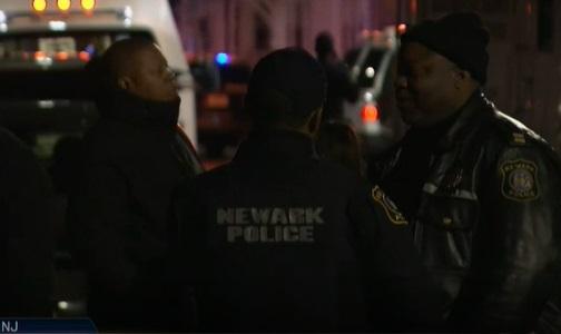 NUEVA JERSEY: Otro tiroteo en barbería de Newark deja un muerto y dos heridos