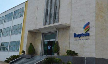 Embargan cuentas Banco Agrícola por incumplir una sentencia