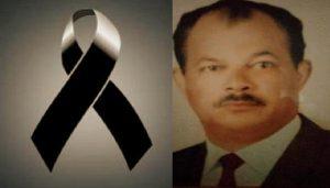 CODEX expresa pesar por muerte padre presidente puertoplateños EU