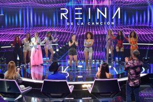 """Reguetonero Daddy Yankee regresa a """"Reina de la Canción"""""""