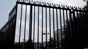 Moscú acusa EEUU de cazar rusos tras Israel extraditar presunto hacker