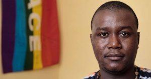Presidente de Haití lamenta muerte activista por derechos sexuales