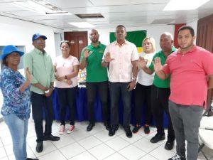 Club San Carlos elige nueva directiva para el 2019-2021