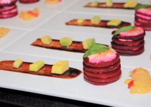 """""""Cocinando por la Niñez 2019"""", evento culinario con trasfondo social"""