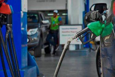 Gobierno R. Dom. vuelve a aumentar precios casi todos los combustibles