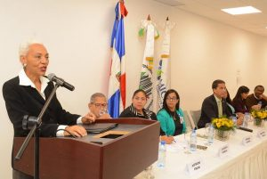 Cooperativa del MICM anuncia beneficios por más de RD$3.0 millones