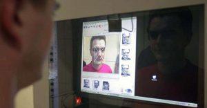 China rechaza acusaciones EU sobre equipos vigilancia en R. Dominicana