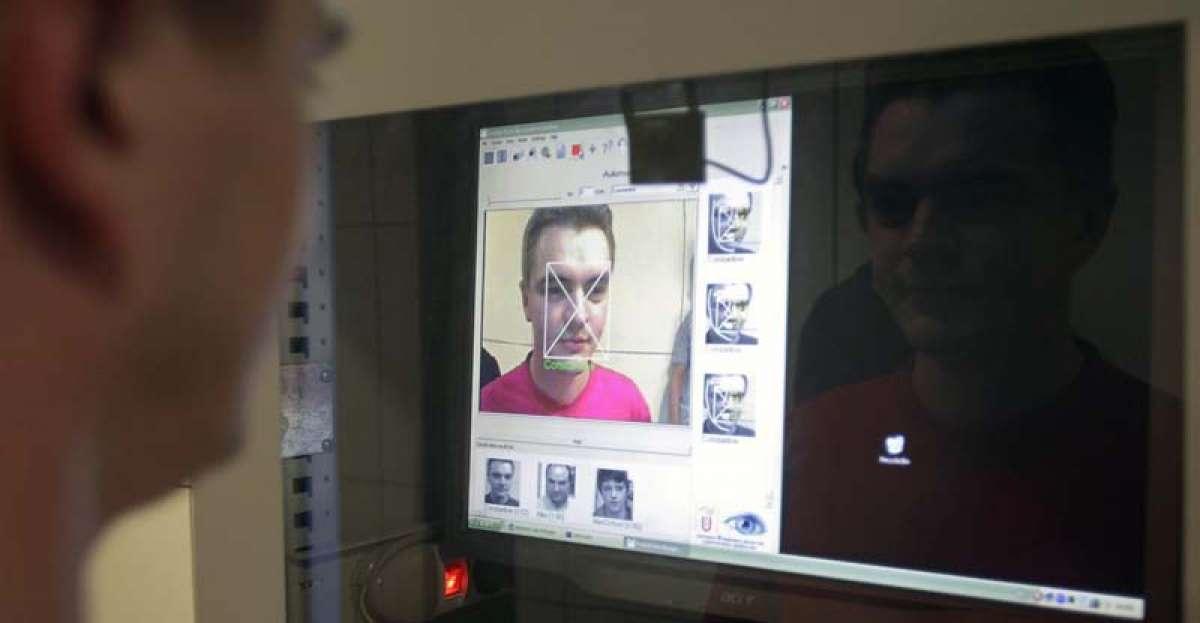 China rechaza acusaciones EU sobre equipos vigilancia en R. Dominicana.