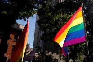 Deploran muerte de activista LGTBIQ