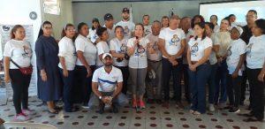 Realizan en Bonao jornada de prevención contra la diabetes