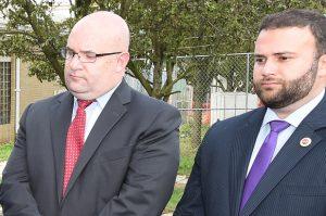 Concejales republicanos buscan separar Staten Island de NYC