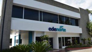 EDENORTE informa sobrecarga red afecta servicio eléctrico en el Cibao