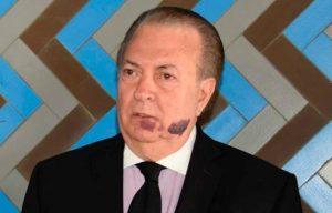 Ministro de Cultura resalta auge de la bachata a nivel mundial
