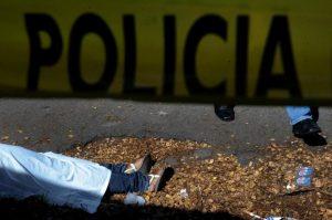 Procuraduría revela 2019 registró tasa más baja de feminicidios en R. Dom.