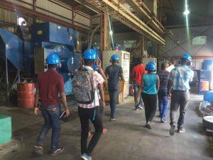 Gobierno de Haití reclama US$123 millones a una empresa eléctrica
