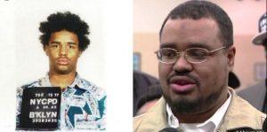 NUEVA YORK: Liberan dominicano estuvo 23 años preso «por error»
