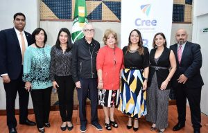 Banreservas auspicia Semana Global de Emprendimiento en RD