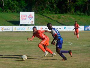 Cibao y San Cristóbal definen campeón del Clausura LDF