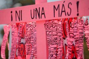 La Cepal sitúa a R.Dominicana como quinto país por tasa de feminicidios