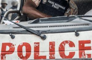 Asesinan a balazos pareja de franceses viajó Haití para adoptar